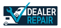 DealerRepair